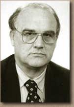 Проф. др Васо Антуновић