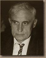 Проф. др Зоран С. Бојковић