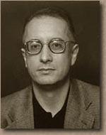 Проф. др Александар Н. Нешковић