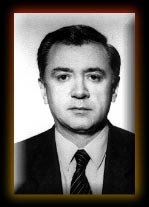 Проф. др Александар Вацић
