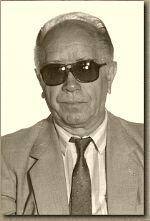 Проф. др Боривоје Д. Мишковић