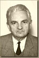 Проф. др Милан С. Ћаловић
