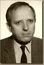 Проф. др Радосав Ж. Ђорђевић