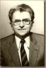 Проф. др Добривоје Т. Јовановић