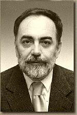 Проф. др Душан Б. Теодоровић