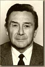 Проф. др Јован Б. Тодоровић