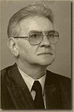 Проф. др Милутин М. Ћировић