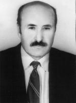 Проф. др Момчило Д. Милутиновић