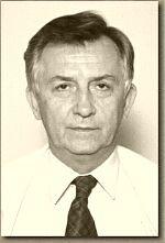 Проф. др Радивој И. Петровић