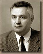 Проф. др Радоје Чоловић