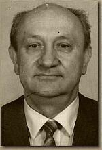 Проф. др Станислав Т. Пејовић