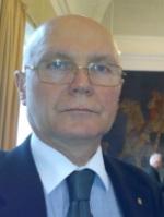 Проф. др Илија Б. Плећаш