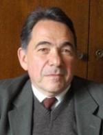 Проф. др Сима Аврамовић