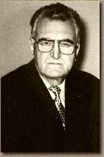 Проф. др Димитрије Миловановић