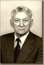 Проф. др Илија С. Стојановић