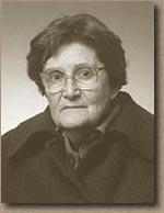 Проф. др Јелена Даниловић