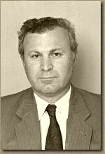 Проф. др Милош А. Јанићијевић