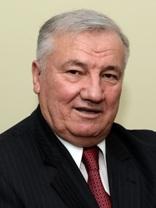 Miladin Sevarlic